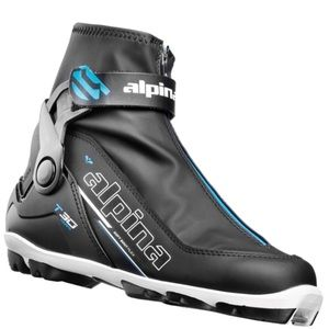 Alpina T30 Cross Country Ski Boots